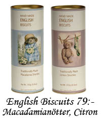 english-biscuits-macadamia-citron-blogg